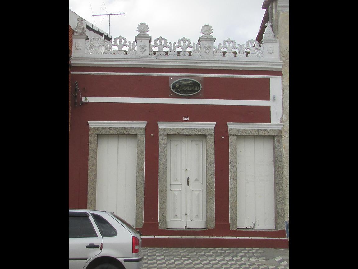 Antigo-Acougue-Marcelino