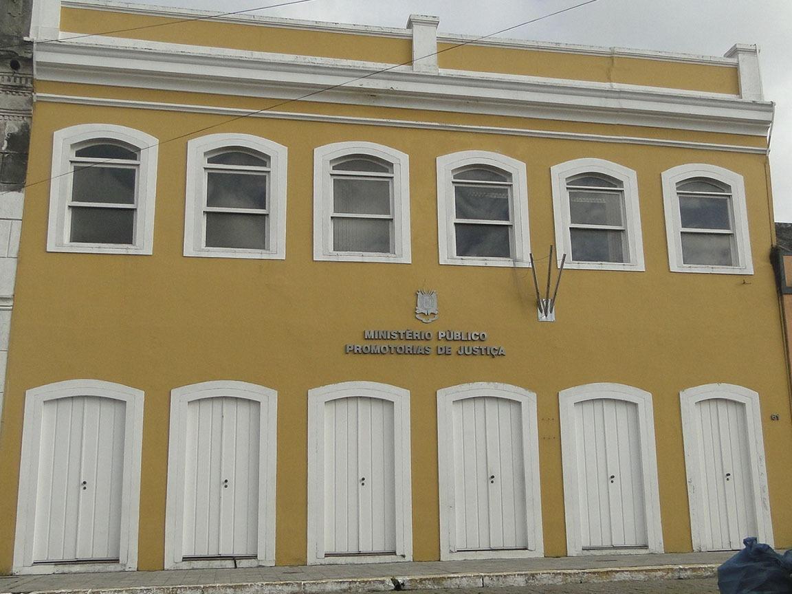 Casa-Castro-Ministerio-Publico-Hotel-Amaral