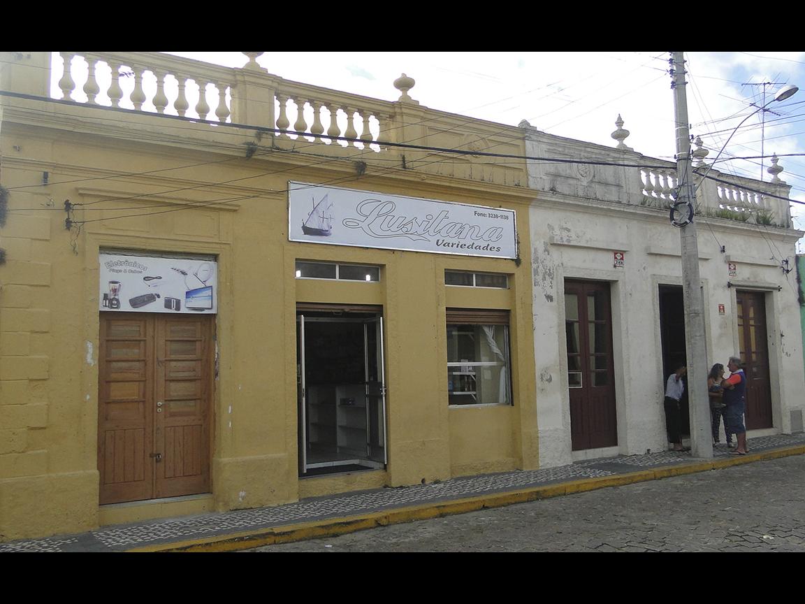 Casa-Fedoca-Cunha