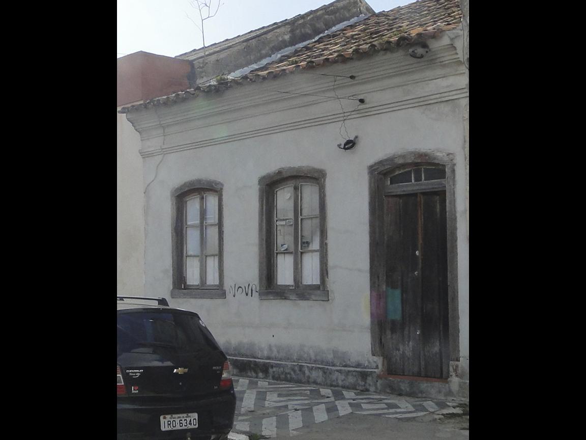 Casa-Julio-Pimenta-da-Costa