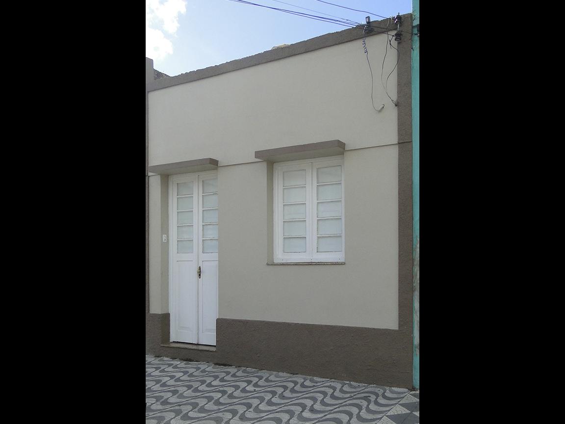 Casa-do-Antigo-Correios