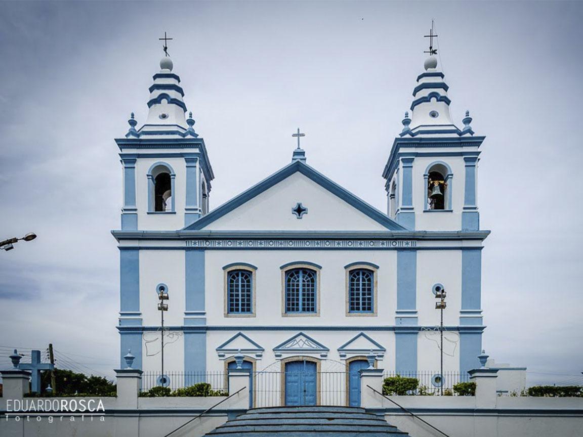Igreja-Matriz-Sao-Jose