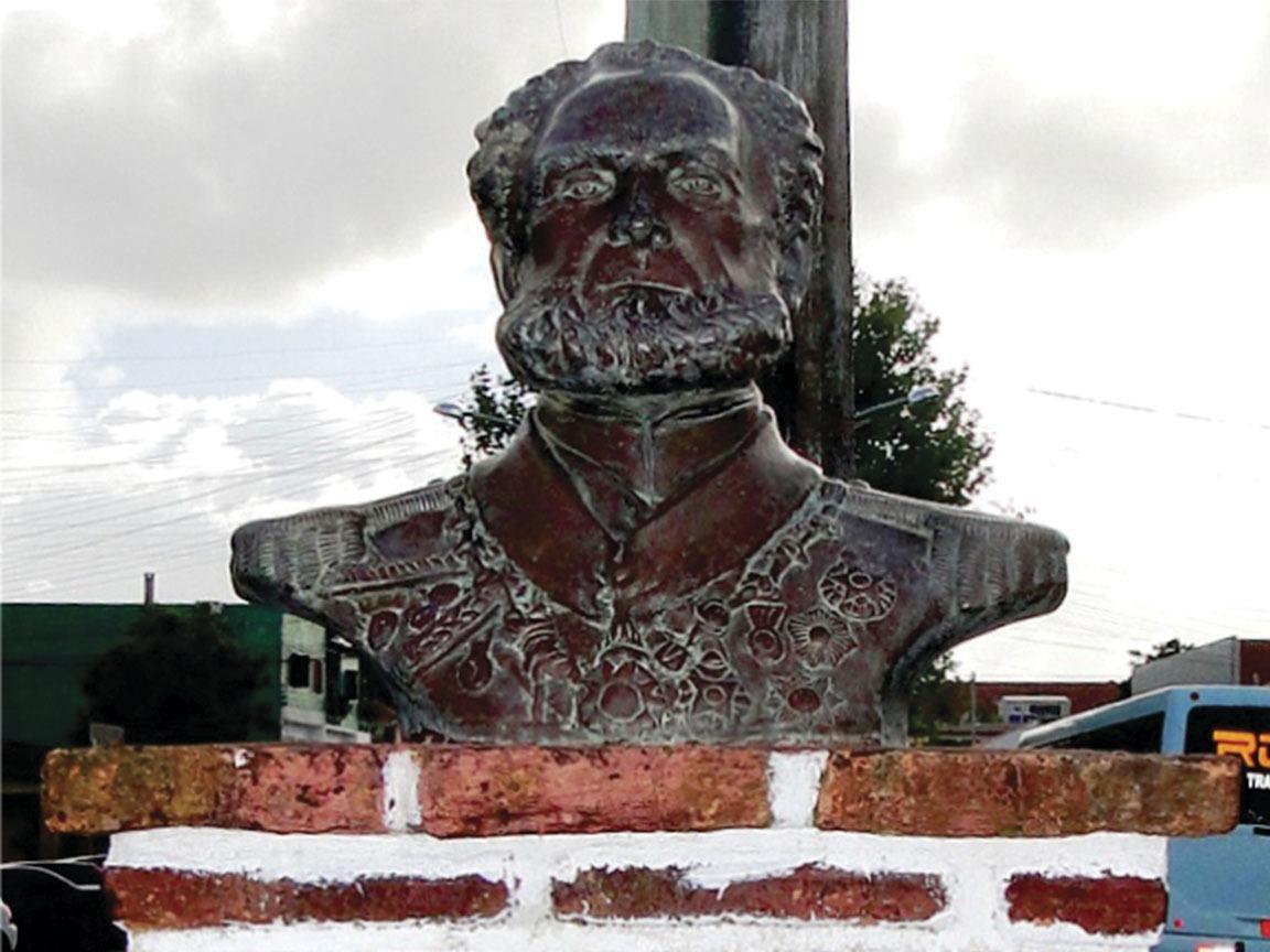 busto-almirante-tamandare